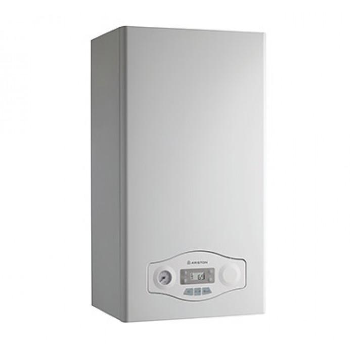 gas boiler ariston egis plus 24