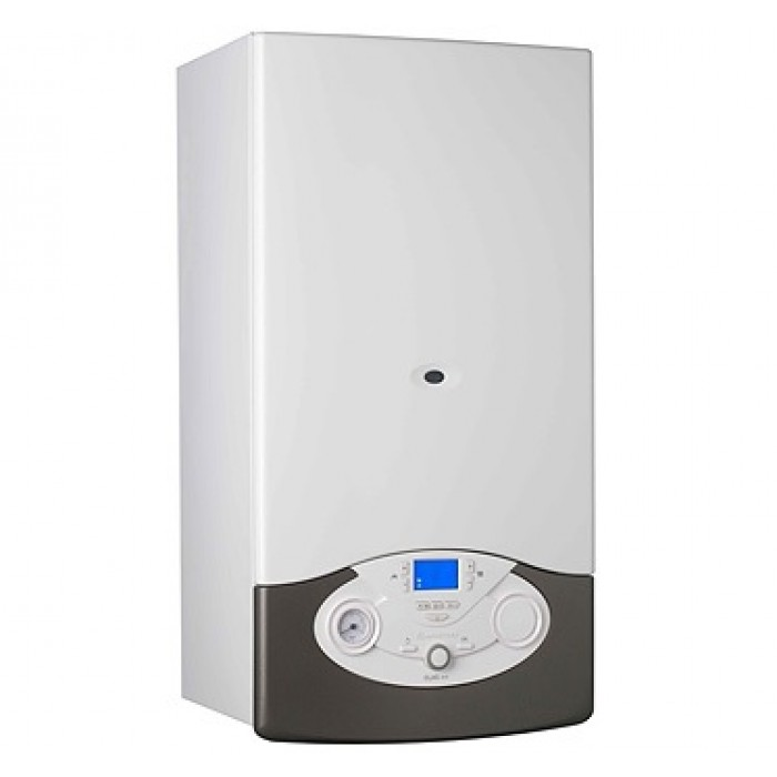 Gas Boiler Ariston Clas Evo 24 Ff Ng