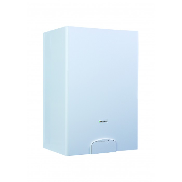 ITALTHERM CITY CLASS 35 F