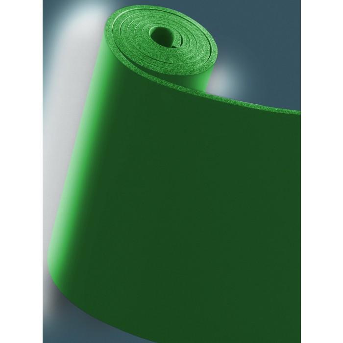Roll K-FLEX   32x1000-06 ECO