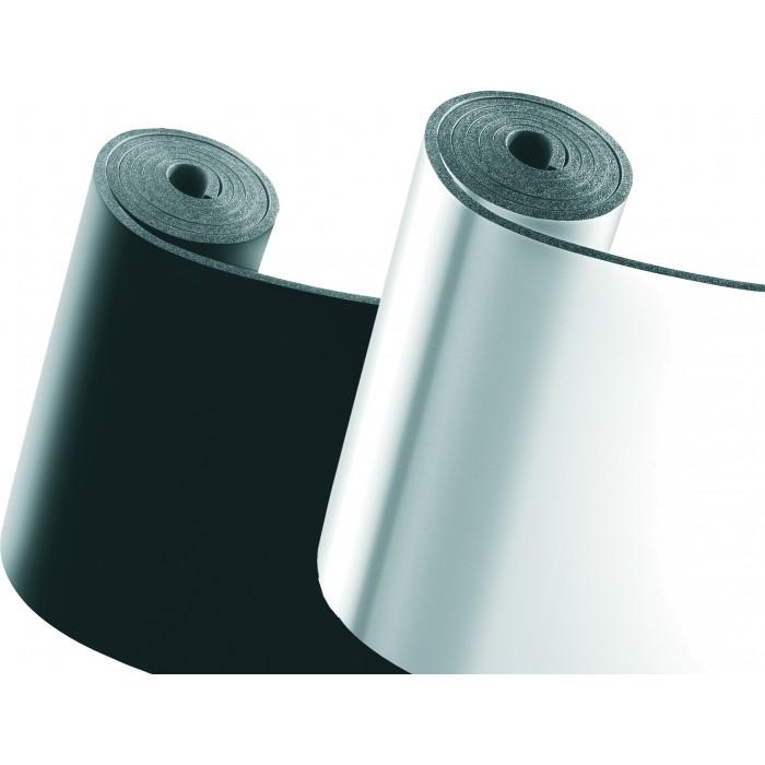 Roll  K-FLEX 13x1000-14 SOLAR HT