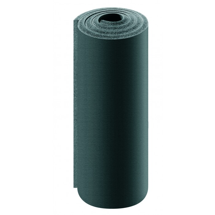 Roll K-FLEX  10x1000-20 ST