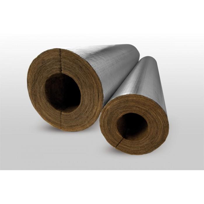 Knauf Insulation KPS ALuR (100 mm)