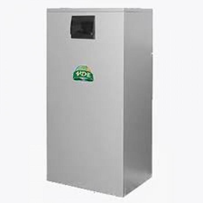 Heat pump VDE TH35
