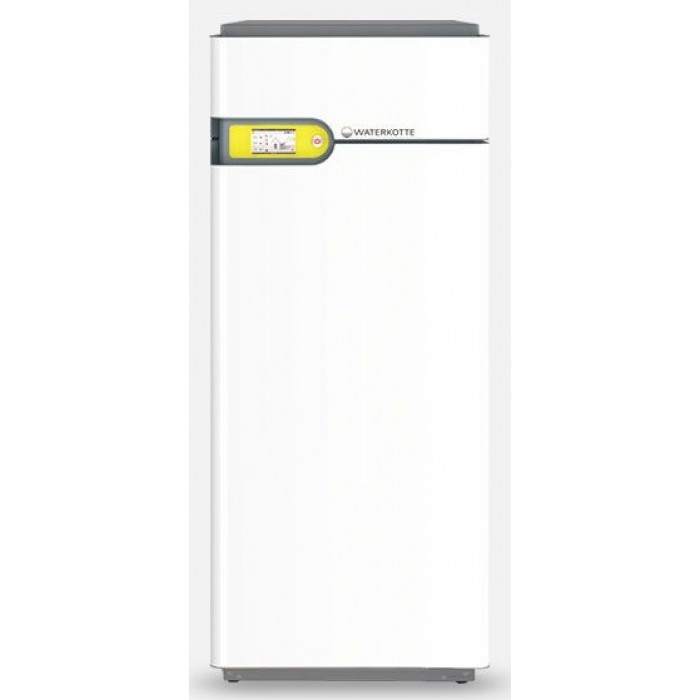 Waterkotte Eco Touch DS 5017.5 Ai