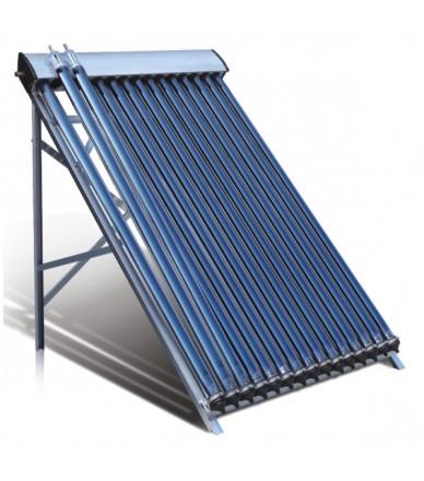 AXIOMA energy AX-10HP24