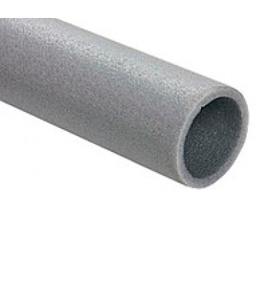 Insulation for pipes Alfaflex 28 * 9