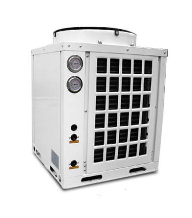Heat pump CAR-12XB