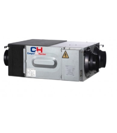 CH-HRV3.5KDC