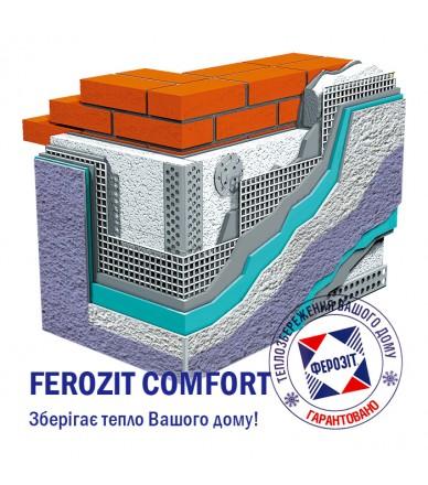 FEROZIT COMFORT 100