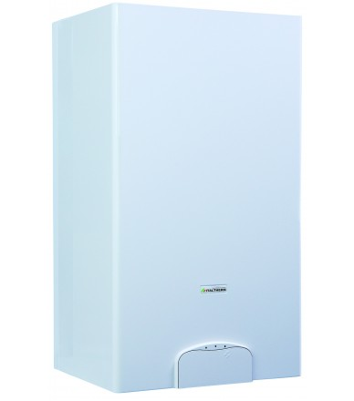 ITALTHERM CITY PLUS 26 K