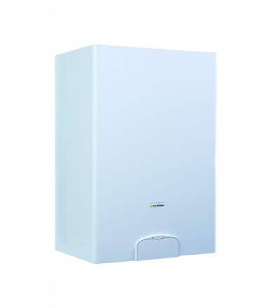 ITALTHERM CITY MAX  32 K