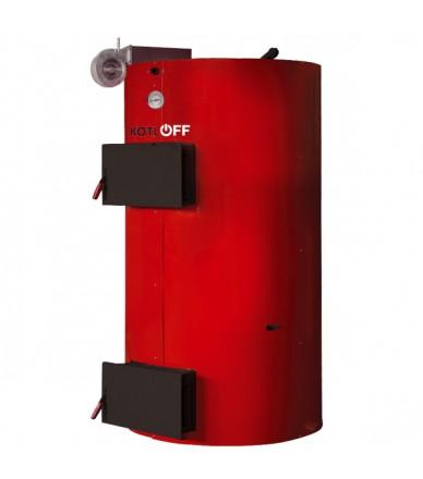 Kotloff WSU 15 кВт
