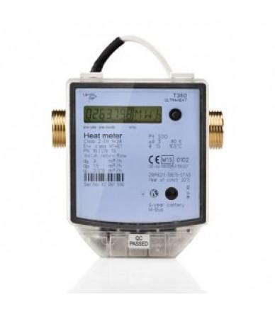 Landis+Gyr Ultraheat T350/2WR6