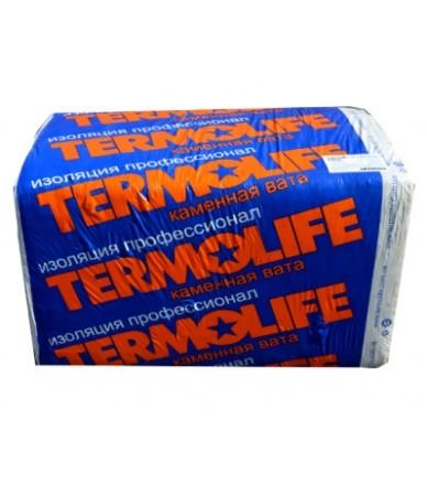 Termolife kaviti  (50 мм)