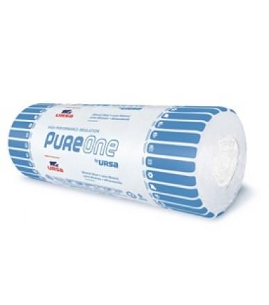 URSA PureOne 37RN (50 mm)