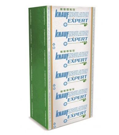 TEPLOkrovlia 037-50-18 EXPERT