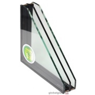 Clima Screen Basic Full 4ClimaSolar-10ALAr-4M1-10ALAr-4ClimaN