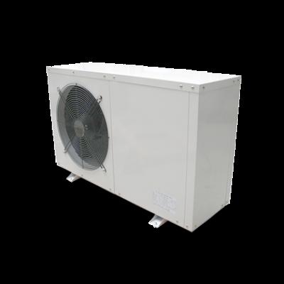 Heat pump CAR-05XB