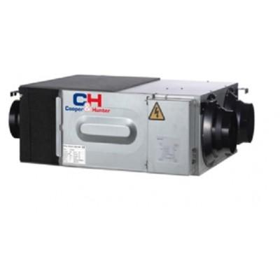 CH-HRV5KDC