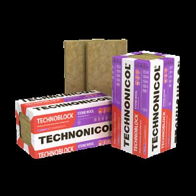 TECHNOBLOK STANDART (100 mm)