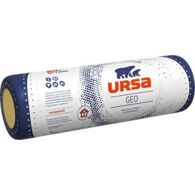 URSA GEO M-15 (50 mm)