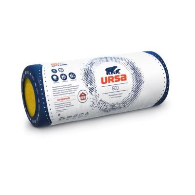 URSA GEO M-11 (50 mm)