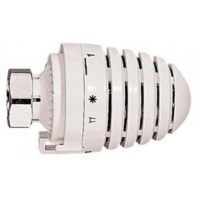 Термостатична головка HERZ Design