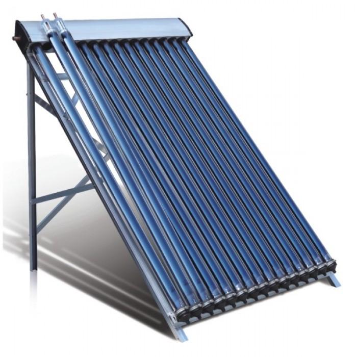 AXIOMA energy AX-30HP24