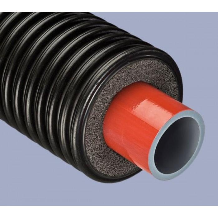 Однотрубна система FLEXALEN 600 VS-RH125A32