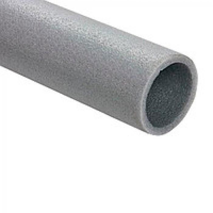 Ізоляція для труб Alfaflex 28*9