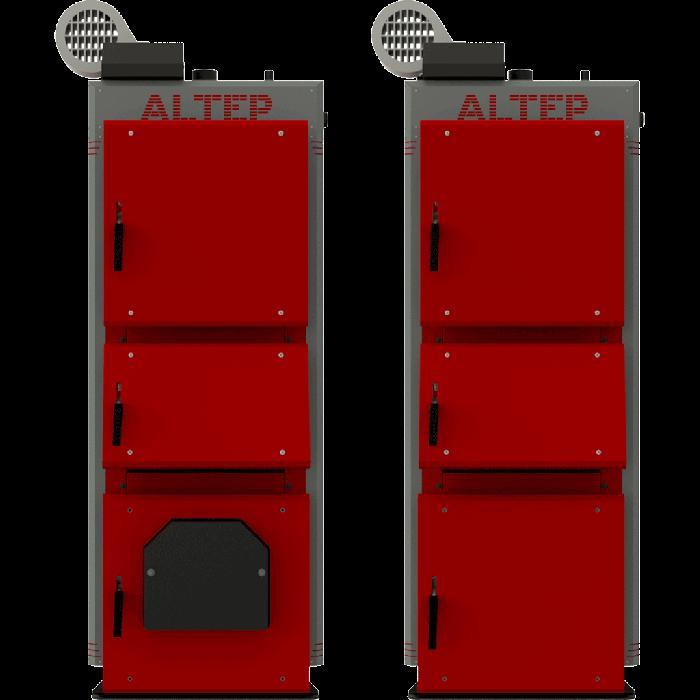 КТ-2ЕN\ 2EU\Duo Uni Plus 27