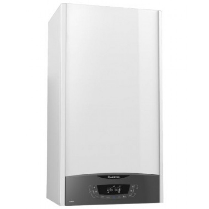 Ariston Clas X 24FF 24 кВт