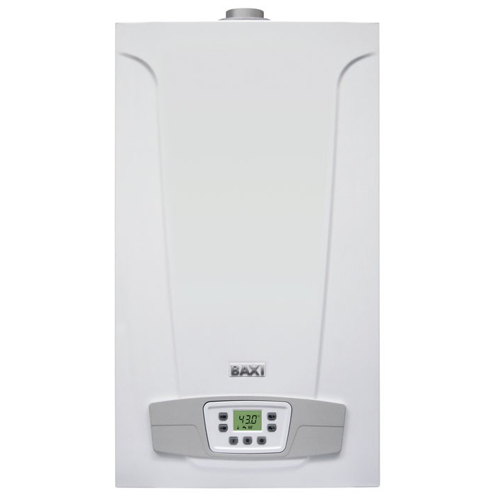 BAXI Eco Compact 24 F
