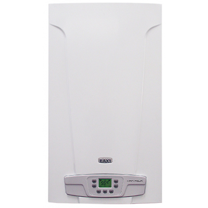 BAXI - ECO HOME 24F