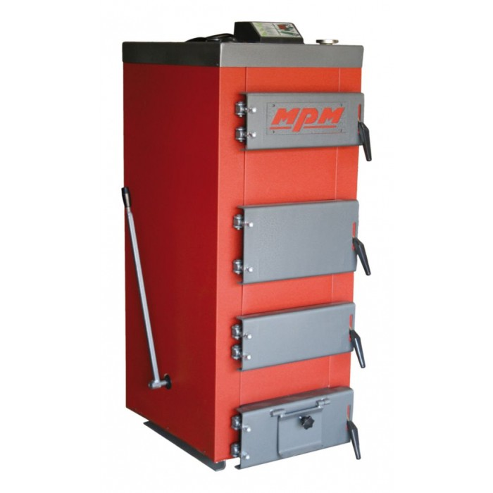 MPM Bezgaza Standart 48-50 kW