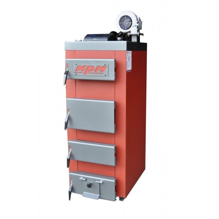 MPM Bezgaza Standart Plus 50 kW