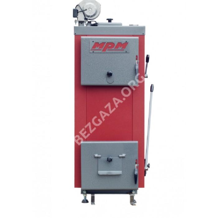 MPM Bezgaza Premium Plus 17-20 kW