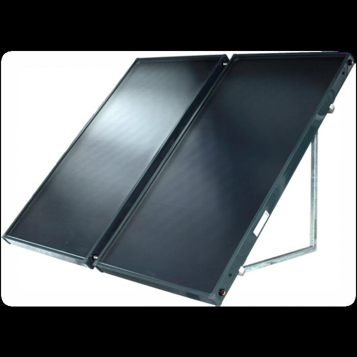 Solartime ST 230 DE