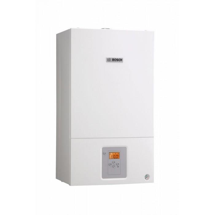Gaz 6000 W WBN 6000-24
