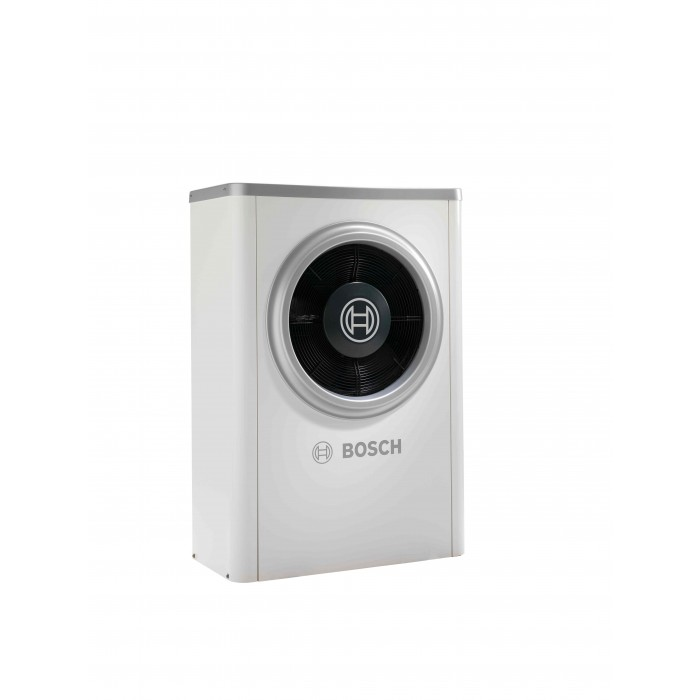 Bosch Compress 6000 AW 9 кВт