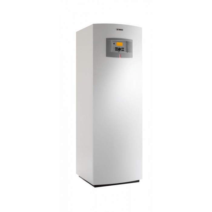 Bosch Compress 6000 LW 13 кВт