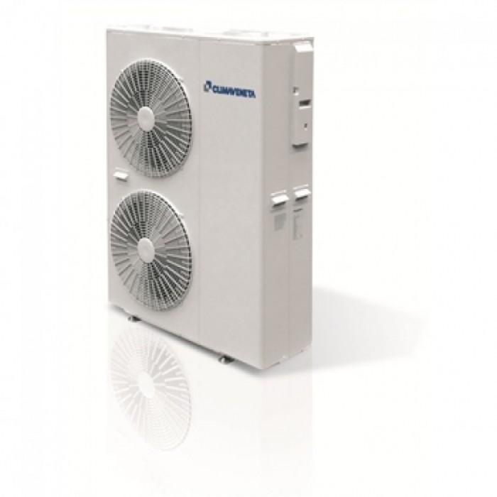 i-KIR2-MTD 0031m (230V/1ph/50Hz)
