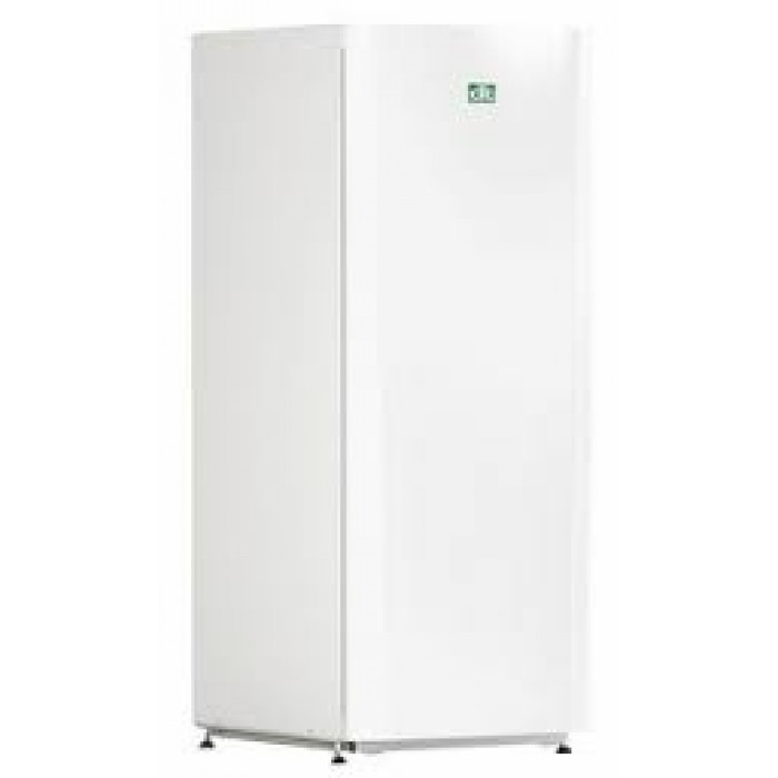 CTC EcoPart 435 3x400V
