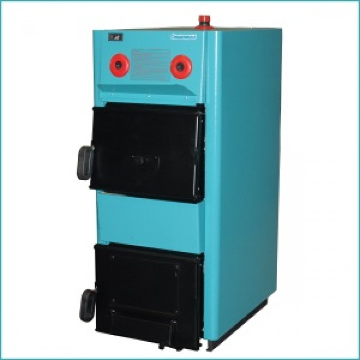 Centrometal EKO-CK P 20 кВт