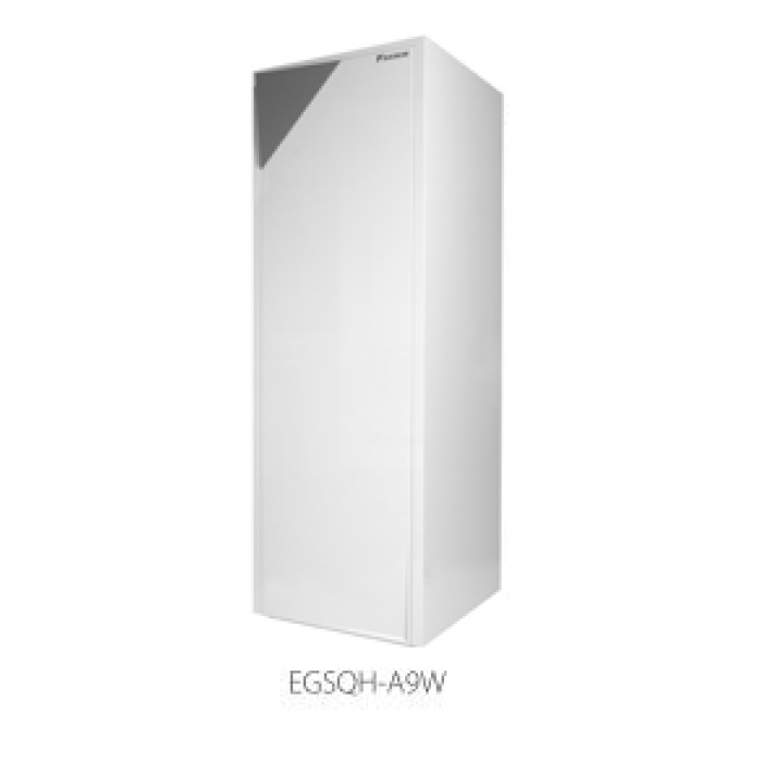 Daikin Altherma EGSQH10S18A9W