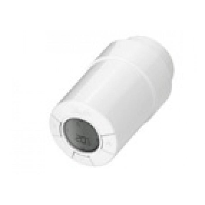 Електронний терморегулятор Danfoss Eco™