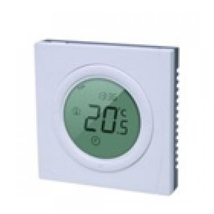 Кімнатний термостат BasicPlus2