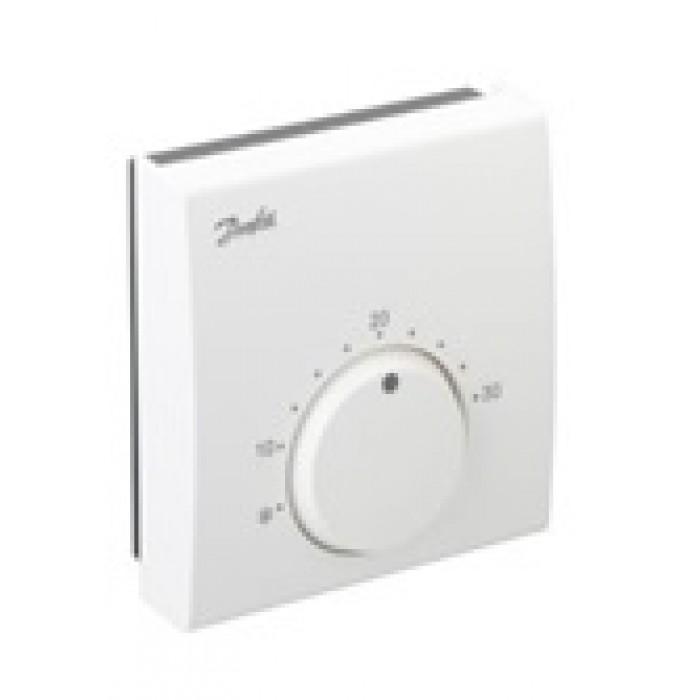 Кімнатний термостат FH-WT