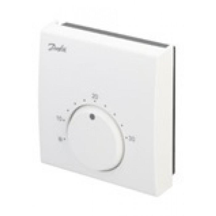 Кімнатний термостат FH-WD